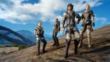 Imagen 766 de Final Fantasy XV