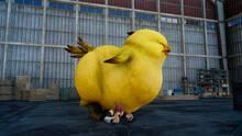 Imagen 759 de Final Fantasy XV