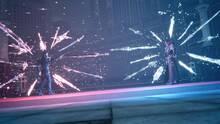 Imagen 760 de Final Fantasy XV