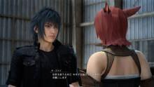 Imagen 762 de Final Fantasy XV