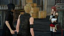 Imagen 763 de Final Fantasy XV