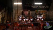 Imagen 29 de Oddworld: Abe's Oddysee New N' Tasty!