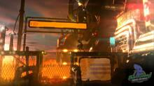 Imagen 31 de Oddworld: Abe's Oddysee New N' Tasty!