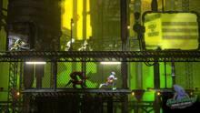 Imagen 32 de Oddworld: Abe's Oddysee New N' Tasty!