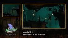 Imagen 33 de Oddworld: Abe's Oddysee New N' Tasty!