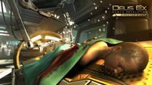 Imagen 3 de Deus Ex: Human Revolution - Director's Cut