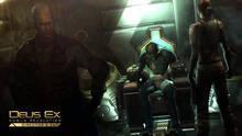 Imagen 4 de Deus Ex: Human Revolution - Director's Cut