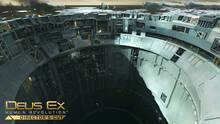 Imagen 6 de Deus Ex: Human Revolution - Director's Cut