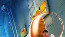 Imagen 4 de Gru mi villano favorito: Minion Rush