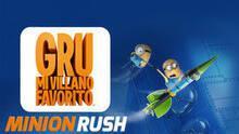 Imagen 5 de Gru mi villano favorito: Minion Rush