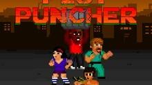 Imagen 2 de Fist Puncher