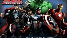 Imagen 6 de Avengers Alliance