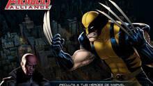 Imagen 9 de Avengers Alliance