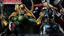 Imagen 10 de Avengers Alliance