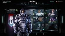 Imagen 199 de Mass Effect: Andromeda