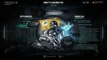 Imagen 200 de Mass Effect: Andromeda
