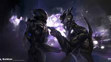 Imagen 203 de Mass Effect: Andromeda