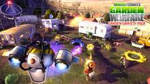 Imagen 21 de Plants vs. Zombies: Garden Warfare