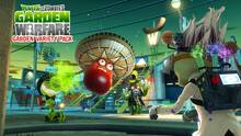 Imagen 22 de Plants vs. Zombies: Garden Warfare
