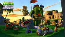Imagen 24 de Plants vs. Zombies: Garden Warfare