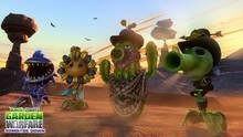 Imagen 26 de Plants vs. Zombies: Garden Warfare