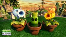 Imagen 27 de Plants vs. Zombies: Garden Warfare