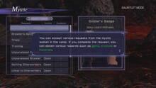 Imagen 115 de Warriors Orochi 3 Ultimate