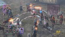 Imagen 116 de Warriors Orochi 3 Ultimate