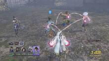 Imagen 117 de Warriors Orochi 3 Ultimate