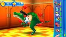 Imagen 2 de 101 DinoPets 3D eShop