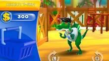 Imagen 3 de 101 DinoPets 3D eShop