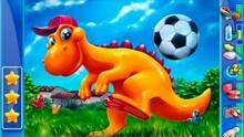 Imagen 101 DinoPets 3D eShop