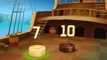 Imagen 2 de 3D Game Collection eShop
