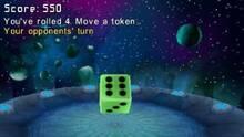 Imagen 3 de 3D Game Collection eShop