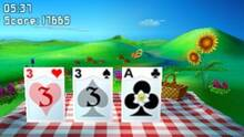 Imagen 4 de 3D Game Collection eShop