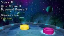 Imagen 5 de 3D Game Collection eShop