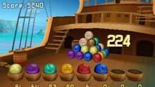 Imagen 6 de 3D Game Collection eShop