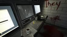 Imagen 10 de Outlast