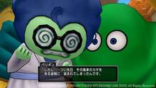Imagen 527 de Dragon Quest X
