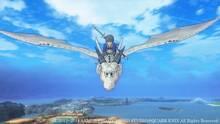 Imagen 529 de Dragon Quest X
