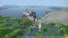 Imagen 530 de Dragon Quest X