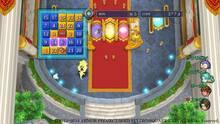 Imagen 524 de Dragon Quest X