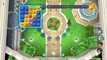 Imagen 525 de Dragon Quest X