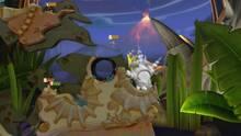 Imagen 36 de Worms Clan Wars