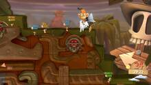 Imagen 37 de Worms Clan Wars