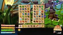 Imagen 30 de Worms Clan Wars