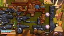 Imagen 32 de Worms Clan Wars