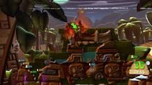 Imagen 34 de Worms Clan Wars