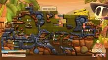 Imagen 35 de Worms Clan Wars