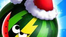 Imagen 2 de Eden to Green
